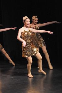LEGACY DANCE 12-1-2011 (42)-2