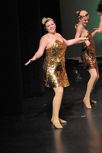 LEGACY DANCE 12-1-2011 (37)-2