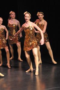 LEGACY DANCE 12-1-2011 (28)-2