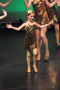 LEGACY DANCE 12-1-2011 (39)-2