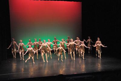 LEGACY DANCE 12-1-2011 (5)-2