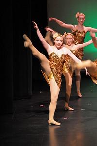 LEGACY DANCE 12-1-2011 (13)-2