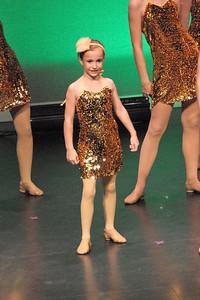 LEGACY DANCE 12-1-2011 (22)-2
