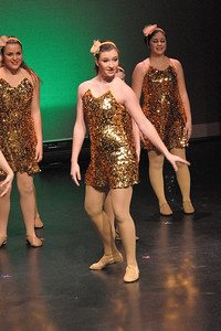 LEGACY DANCE 12-1-2011 (25)-2