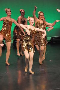 LEGACY DANCE 12-1-2011 (23)-2
