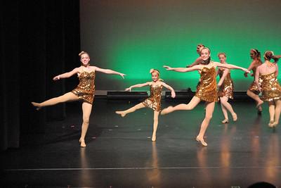 LEGACY DANCE 12-1-2011 (20)-2