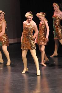 LEGACY DANCE 12-1-2011 (27)-2