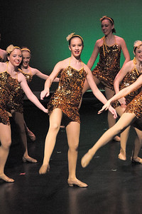 LEGACY DANCE 12-1-2011 (15)-2