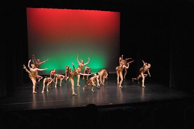 LEGACY DANCE 12-1-2011 (11)