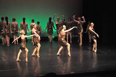 LEGACY DANCE 12-1-2011 (16)-2