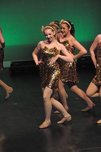 LEGACY DANCE 12-1-2011 (41)-2