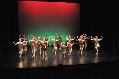 LEGACY DANCE 12-1-2011 (12)