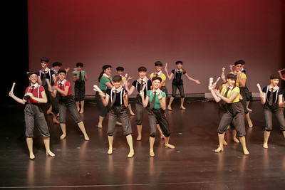LEGACY DANCE by JOE RYAN 6-2-12 (14)