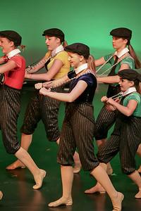 LEGACY DANCE by JOE RYAN 6-2-12 (46)
