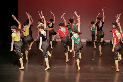 LEGACY DANCE by JOE RYAN 6-2-12 (21)