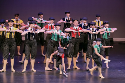 LEGACY DANCE by JOE RYAN 6-2-12 (26)