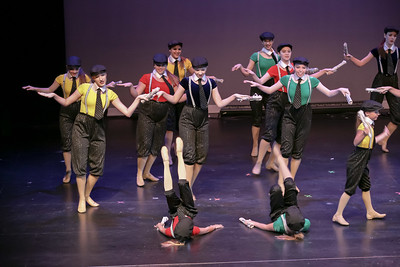 LEGACY DANCE by JOE RYAN 6-2-12 (30)