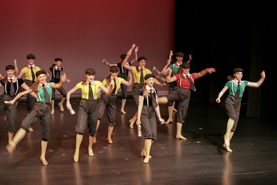 LEGACY DANCE by JOE RYAN 6-2-12 (15)