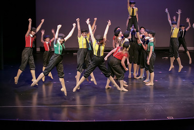 LEGACY DANCE by JOE RYAN 6-2-12 (34)