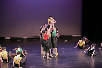LEGACY DANCE by JOE RYAN 6-2-12 (35)