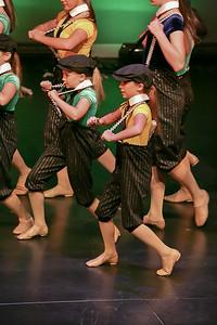 LEGACY DANCE by JOE RYAN 6-2-12 (45)