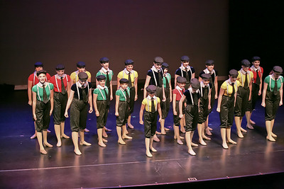 LEGACY DANCE by JOE RYAN 6-2-12 (41)