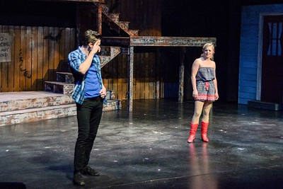 LEGACY FOOTLOOSE 7-26-15-238