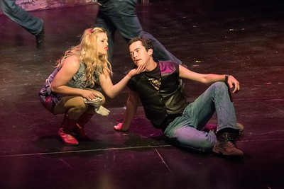 LEGACY FOOTLOOSE 8-9-15-115