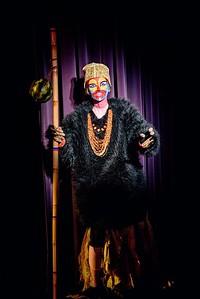 LEGACY LION KING JR CAST A 3-18-17---4