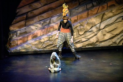 LEGACY LION KING JR CAST B 3-17-17---16