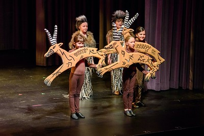 LEGACY LION KING JR CAST B 3-17-17---7