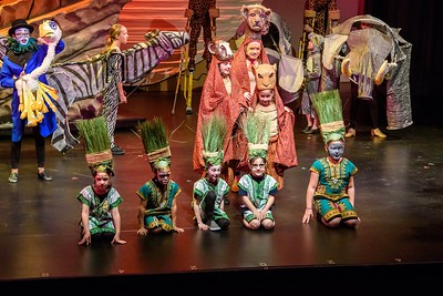 LEGACY LION KING JR CAST B 3-17-17---14
