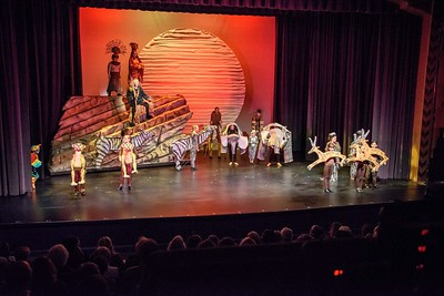LEGACY LION KING JR CAST B 3-17-17---11