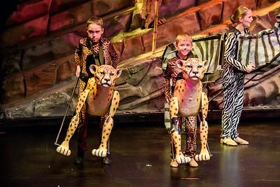 LEGACY LION KING JR CAST D 3-26-17---9