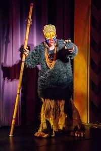 LEGACY LION KING JR CAST D 3-26-17---2