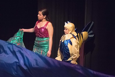 LEGACY MERMAID CAST C 3-26-14---77