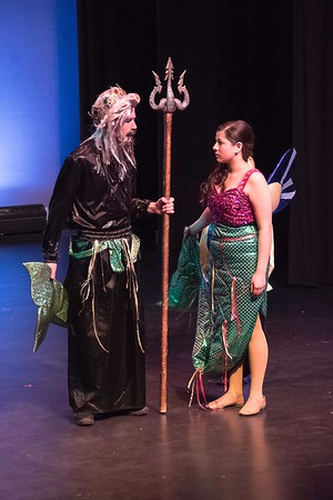 LEGACY MERMAID CAST C 3-26-14---33