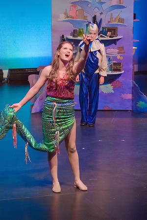 LEGACY MERMAID CAST D 3-27-14---69