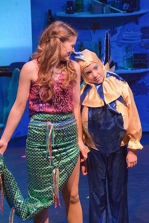 LEGACY MERMAID CAST D 3-27-14---75