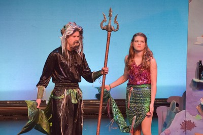 LEGACY MERMAID CAST D 3-27-14---133