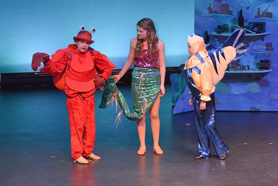 LEGACY MERMAID CAST D 3-27-14---79