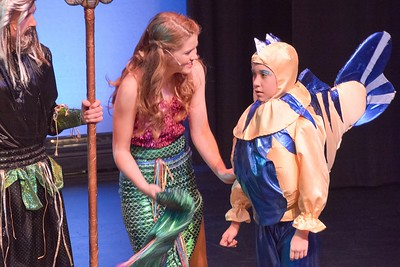 LEGACY MERMAID CAST D 3-27-14---51