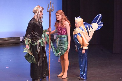 LEGACY MERMAID CAST D 3-27-14---49