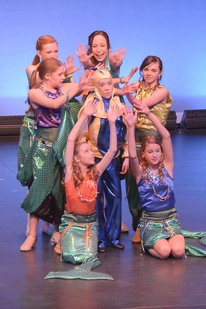 LEGACY MERMAID CAST D 3-27-14---120