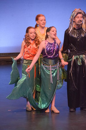 LEGACY MERMAID CAST D 3-27-14---13