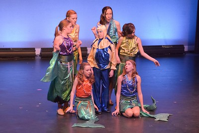 LEGACY MERMAID CAST D 3-27-14---119