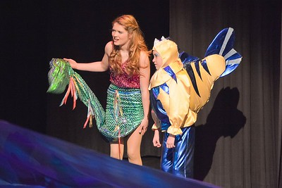 LEGACY MERMAID CAST D 3-27-14---92