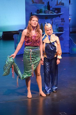 LEGACY MERMAID CAST D 3-27-14---72