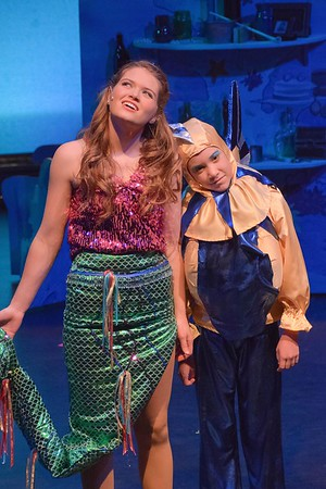LEGACY MERMAID CAST D 3-27-14---76