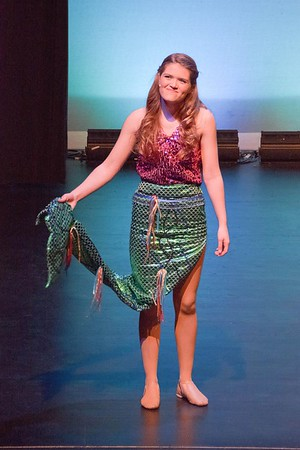 LEGACY MERMAID CAST D 3-27-14---61